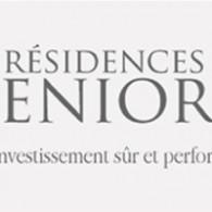 Investir en Résidences Seniors