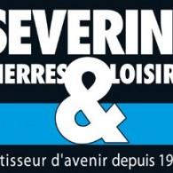 Severini Pierres & Loisirs